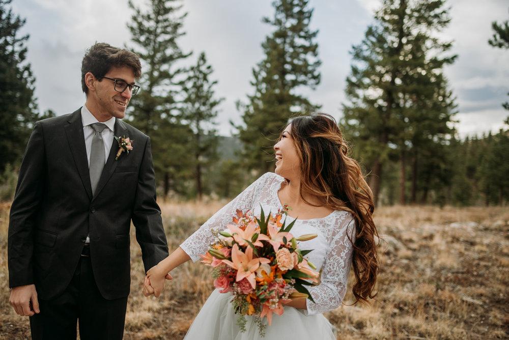 wild_earth_weddings_colorado_elopement_photographer_dogs_rocky_mountains-1.jpg