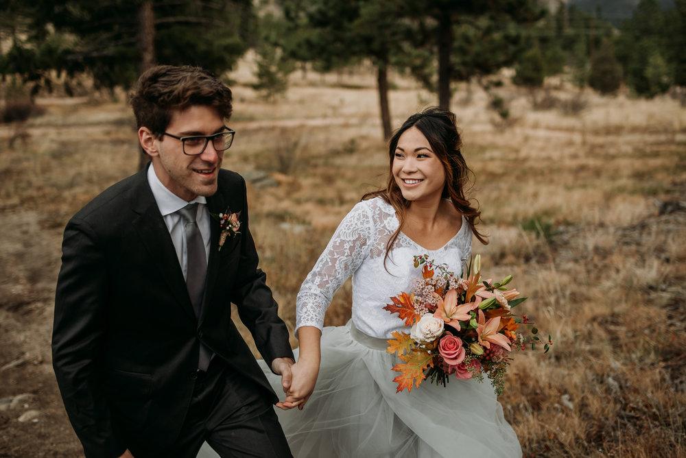 wild_earth_weddings_colorado_elopement_photographer_dogs_rocky_mountains-4.jpg