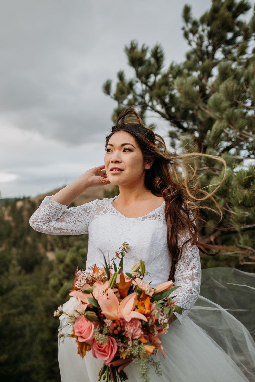 wild_earth_weddings_colorado_elopement_photographer_dogs_rocky_mountains-25.jpg