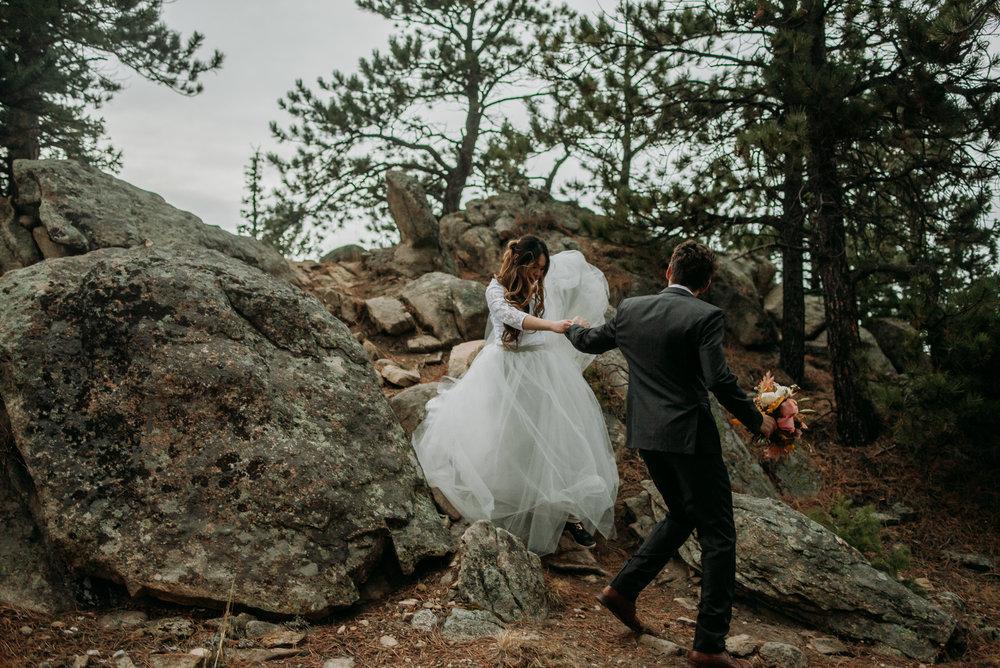 wild_earth_weddings_colorado_elopement_photographer_dogs_rocky_mountains-38.jpg