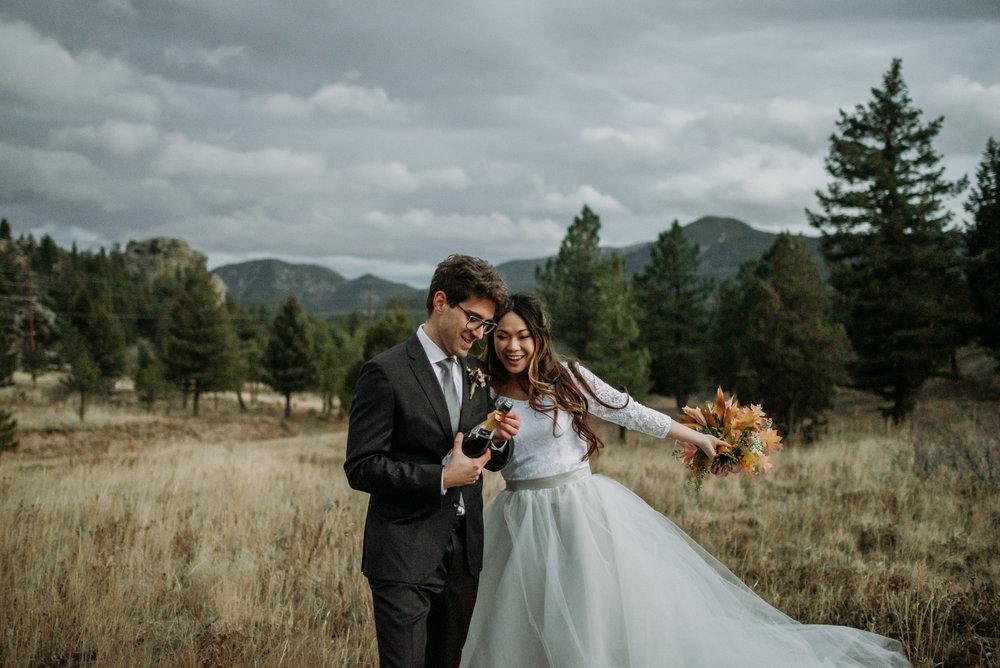 wild_earth_weddings_colorado_elopement_photographer_dogs_rocky_mountains-43.jpg