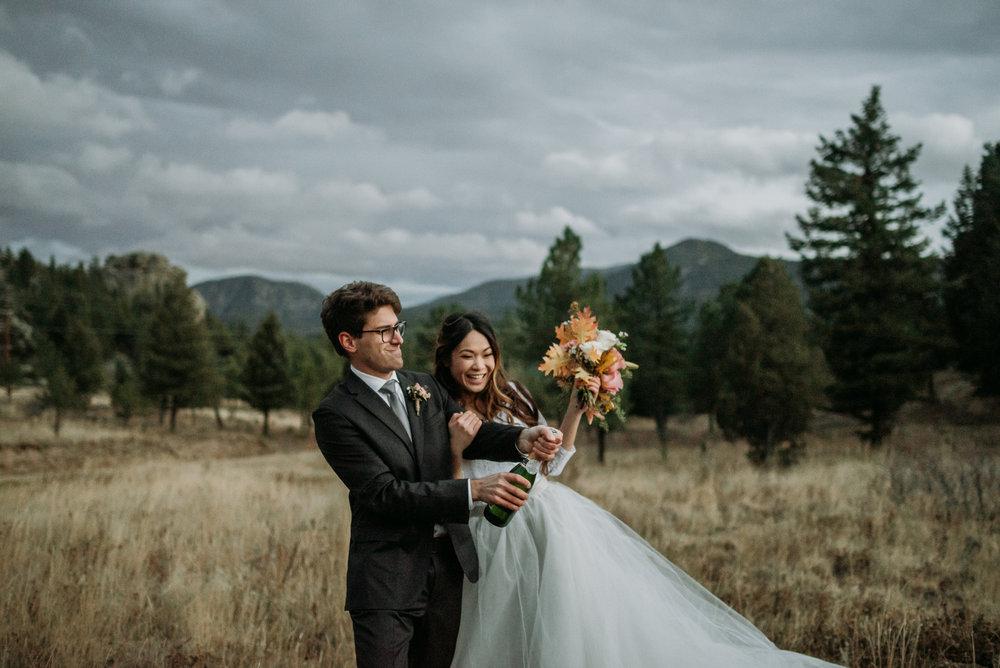 wild_earth_weddings_colorado_elopement_photographer_dogs_rocky_mountains-44.jpg