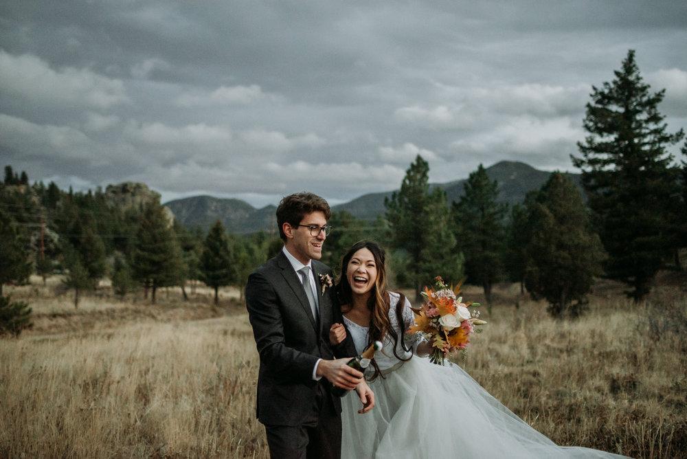 wild_earth_weddings_colorado_elopement_photographer_dogs_rocky_mountains-46.jpg