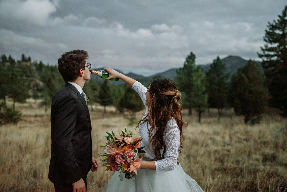 wild_earth_weddings_colorado_elopement_photographer_dogs_rocky_mountains-51.jpg