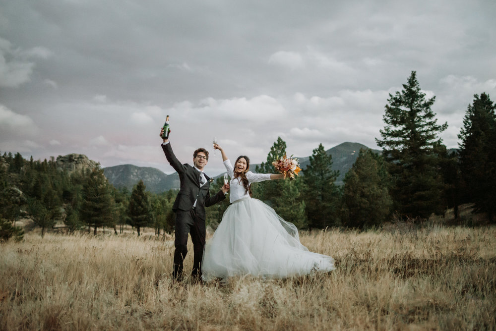 wild_earth_weddings_colorado_elopement_photographer_dogs_rocky_mountains-57.jpg
