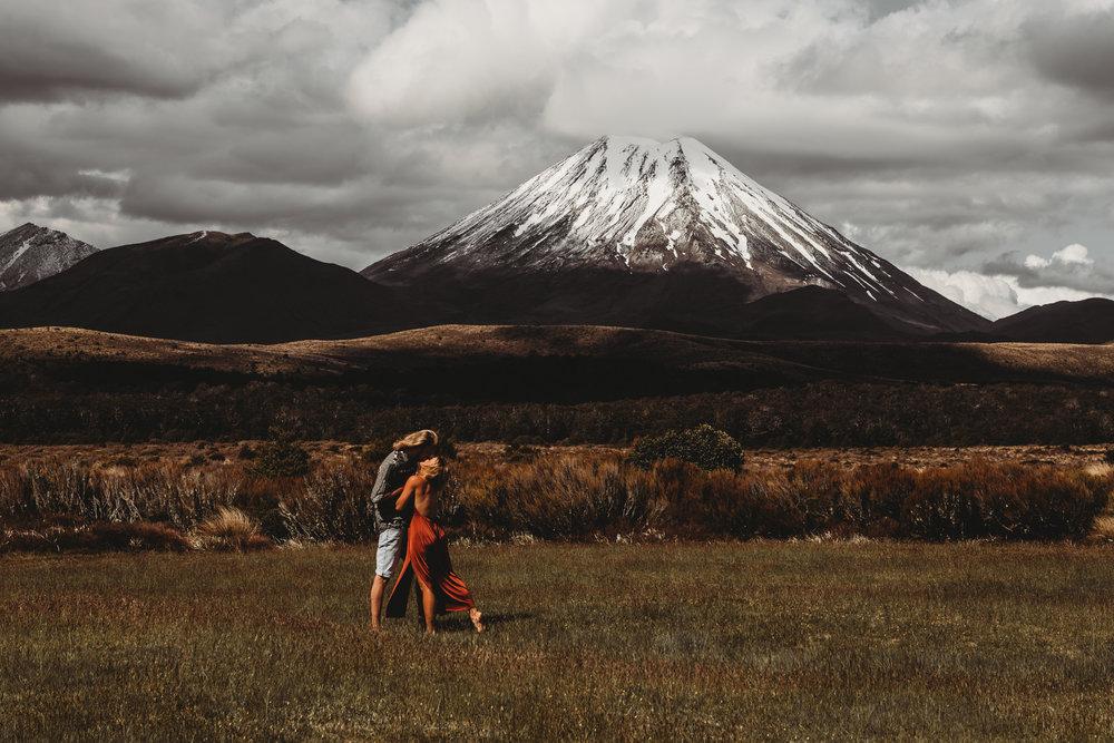 colorado_mountain_wedding-2.jpg