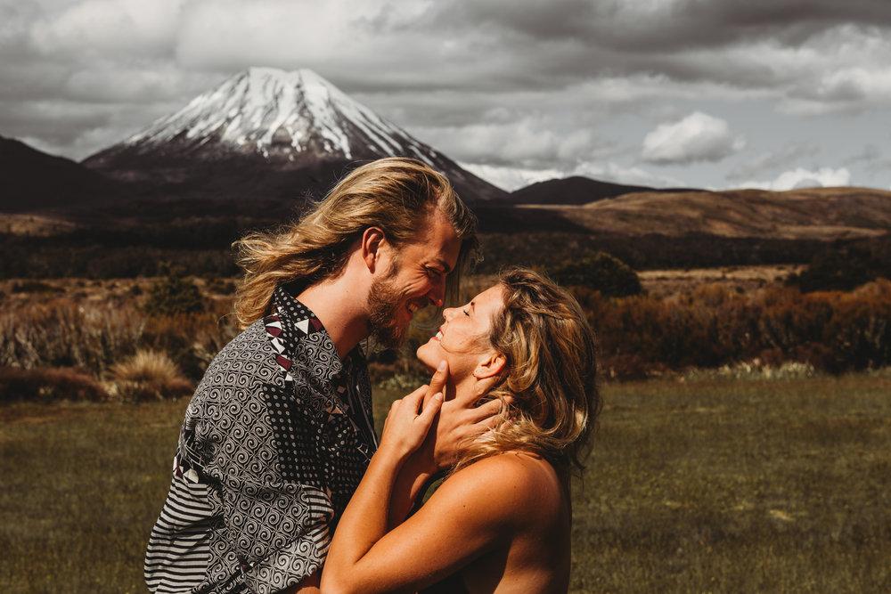 colorado_mountain_wedding-3.jpg