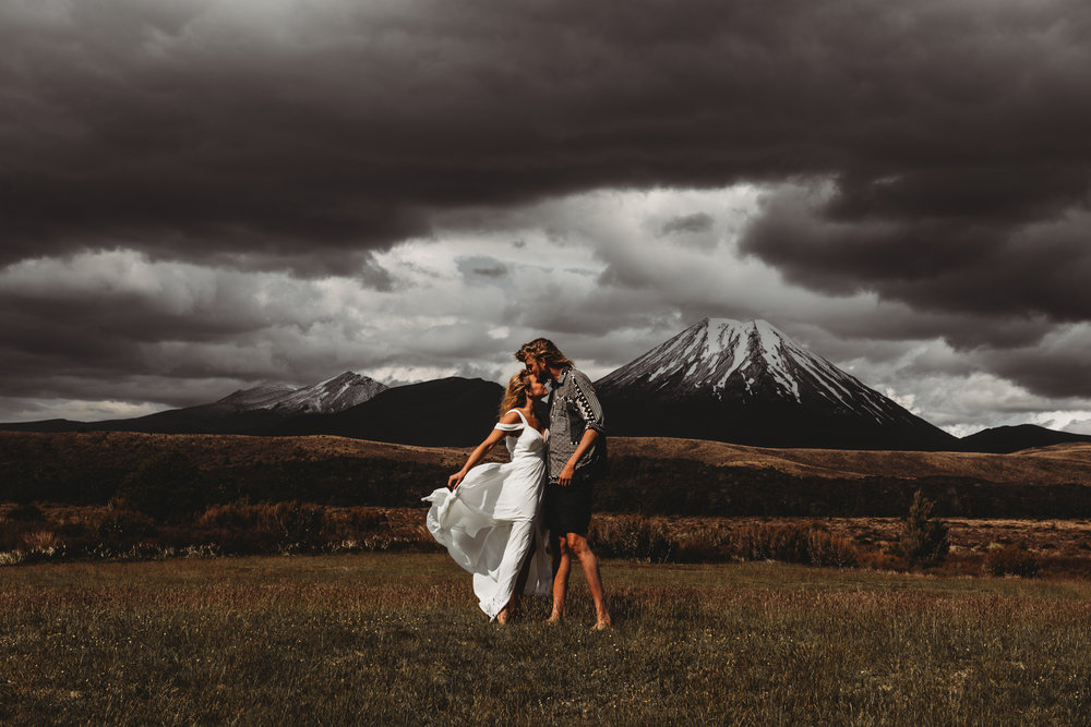 böhmische Braut