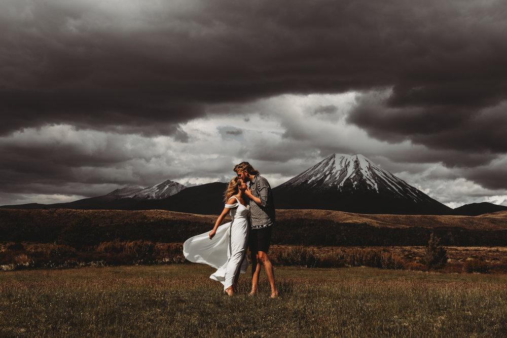 colorado_mountain_wedding-8.jpg