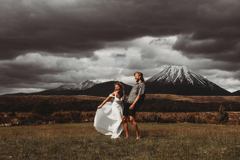 colorado_mountain_wedding-9.jpg