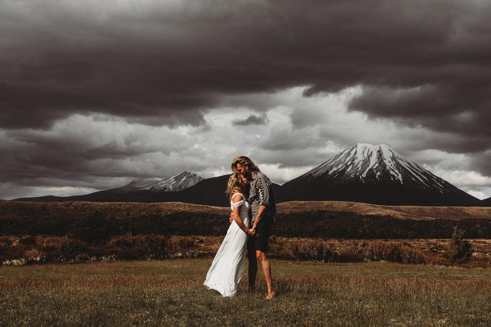 colorado_mountain_wedding-12.jpg