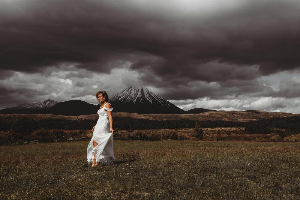 colorado_mountain_wedding-14.jpg