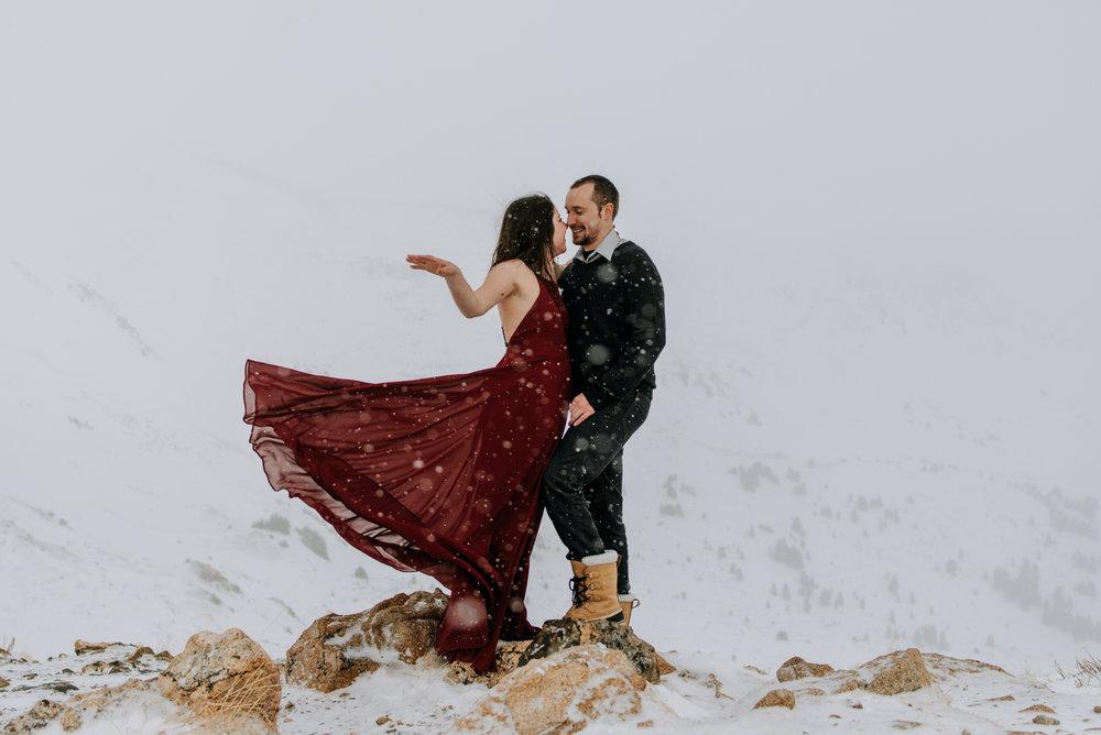 loveland pass wild earth weddings-22.jpg