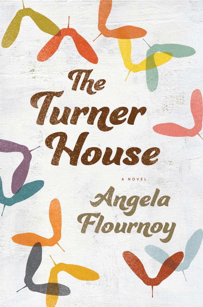 Turner-House-Angela-Flournoy.png