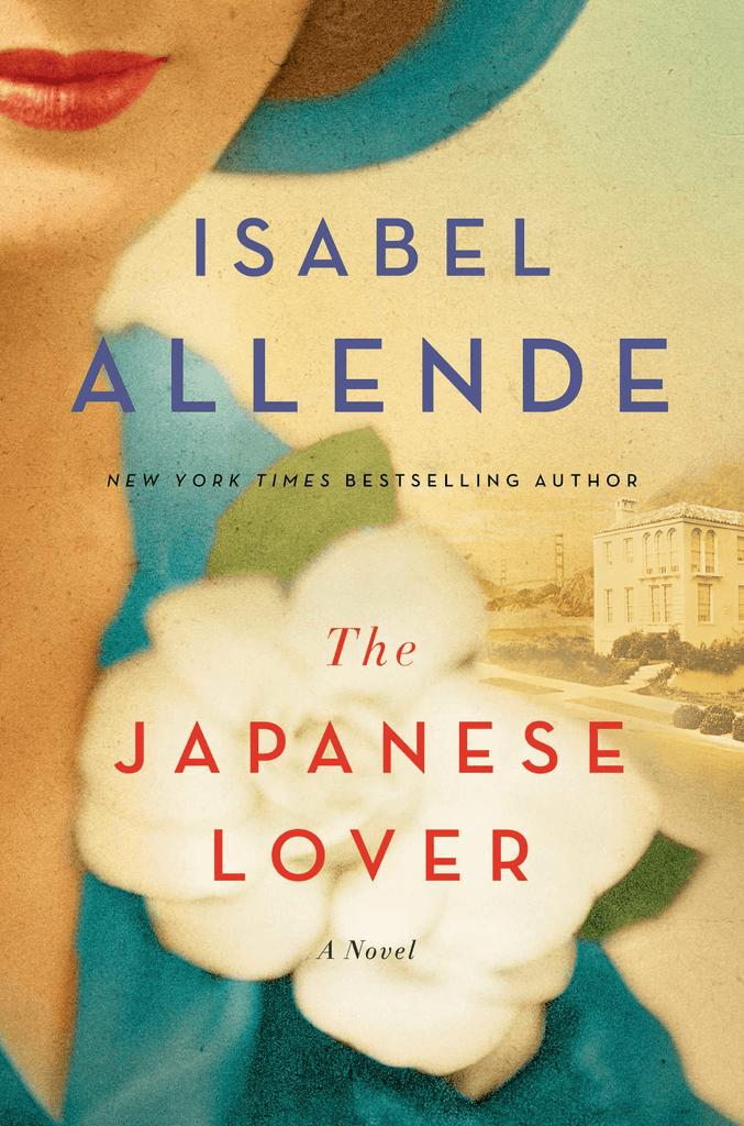 Japanese-Lover-Isabel-Allende.png
