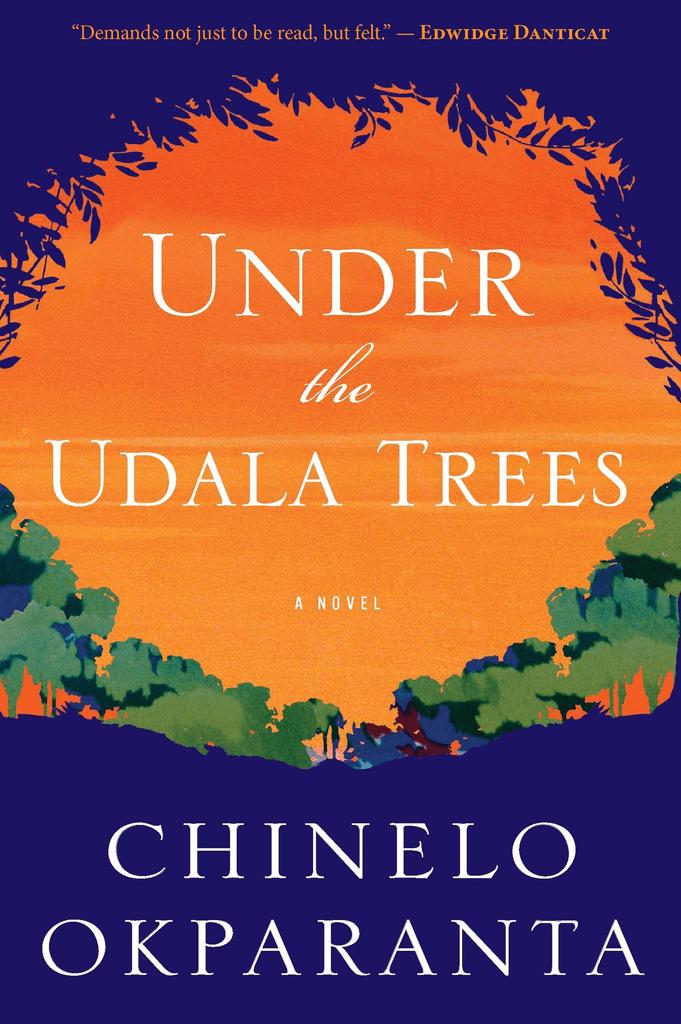 Under-Udala-Trees-Chinelo-Okparanta.png
