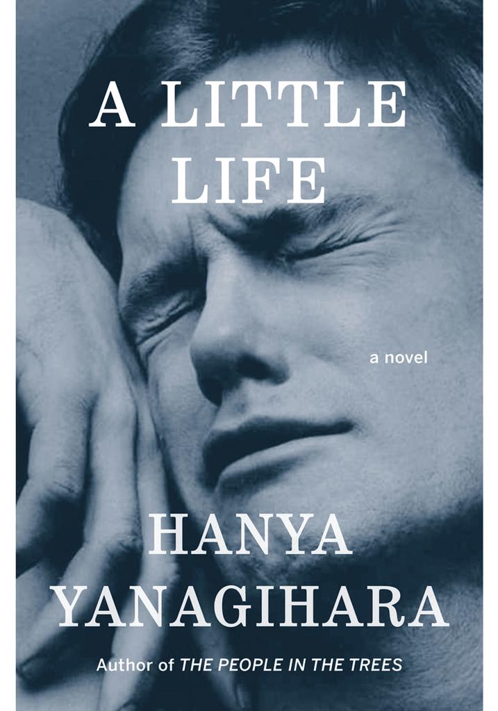 Little-Life-Hanya-Yanagihara.png