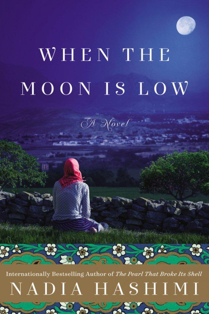 When-Moon-Low-Nadia-Hashimi.jpg