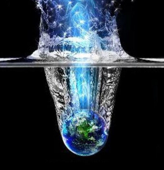 WE: Immersion