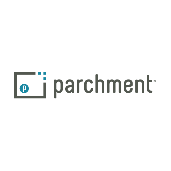 General Manager, Parchment.com Director of Product Management   May 2011-Present