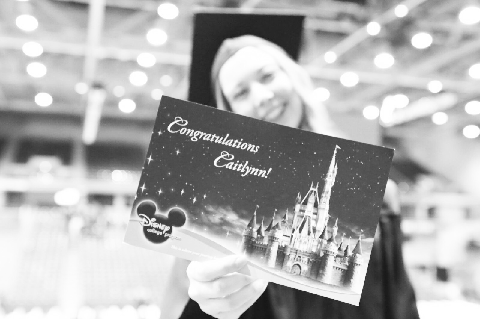 disney professional internship a reflection u2014 cait pixie dust