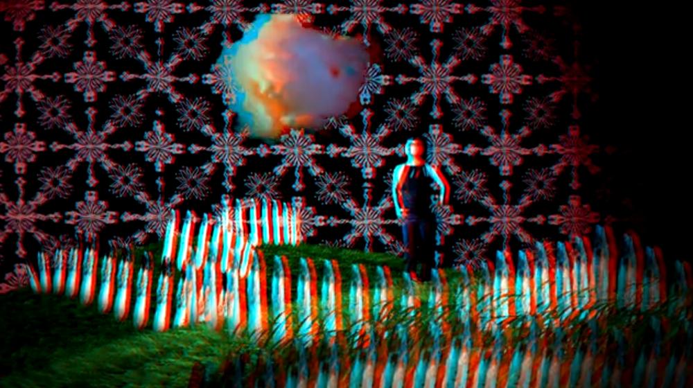 Wonderland1.png