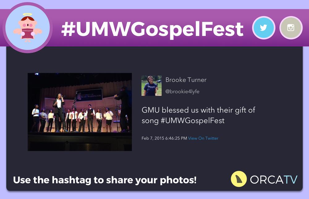 UMW GospelFest Example.png