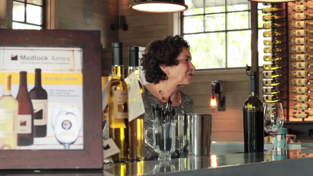 California Wine Country's Best Kept Secret, AFAR Media ©