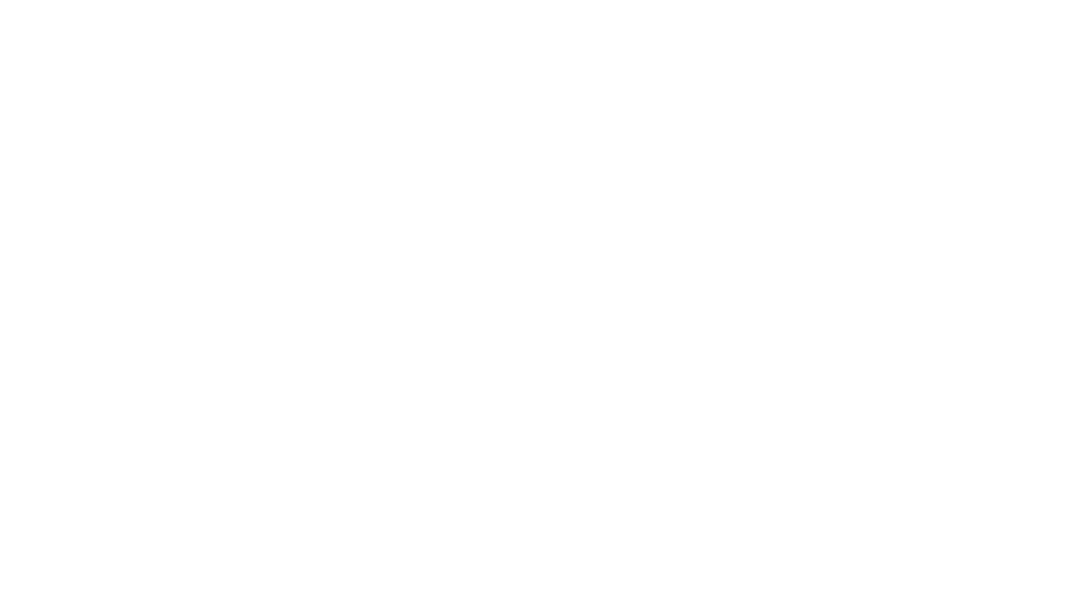Michael Lemley Films | Uniquely Crafted Wedding Films  | Wedding Videographers in Virginia, and Worldwide