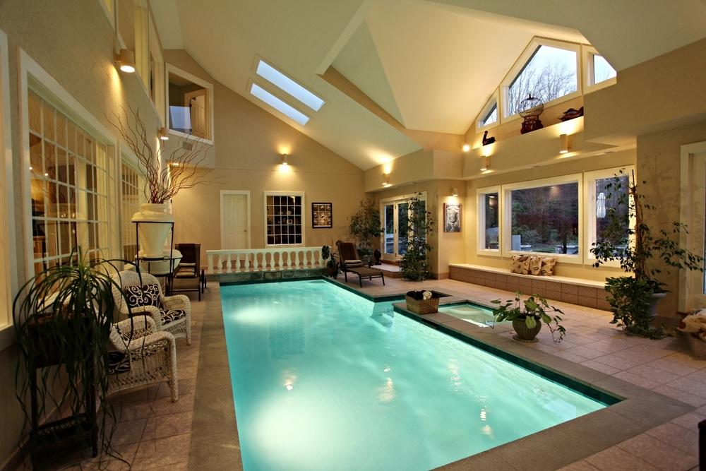 night pool.jpg