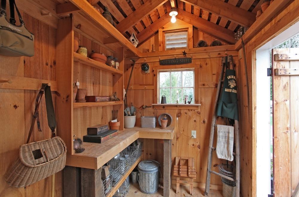 potting shed.jpg
