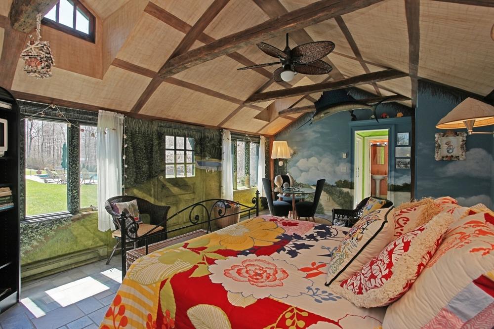guest cottage3.jpg