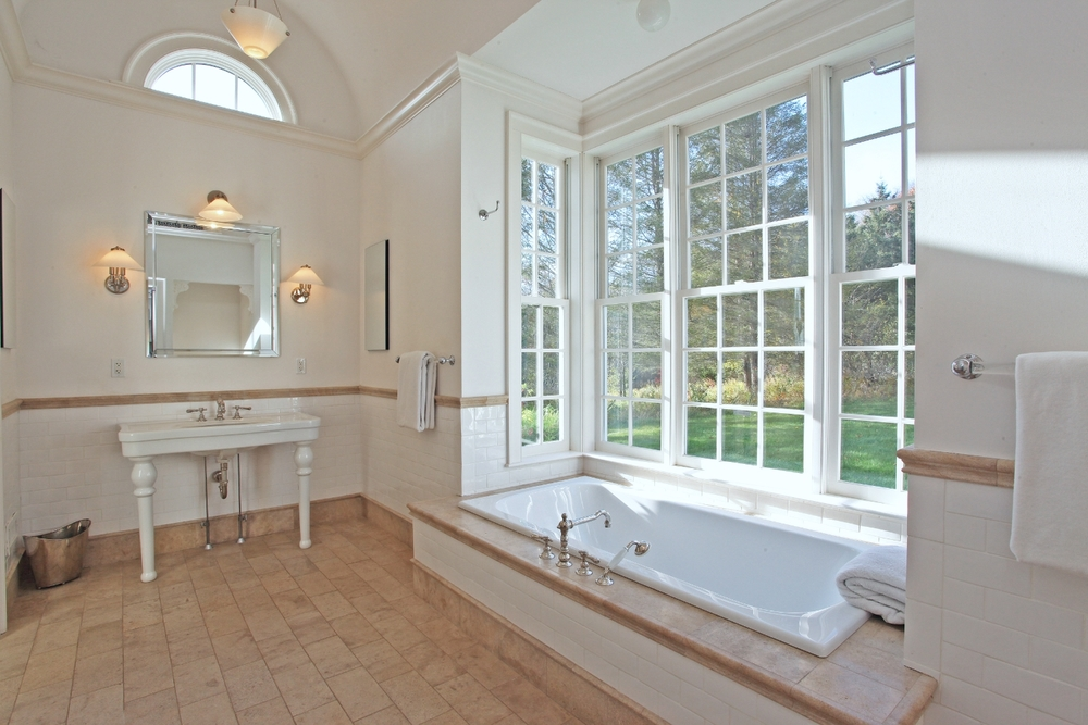 master bathroom3.jpg