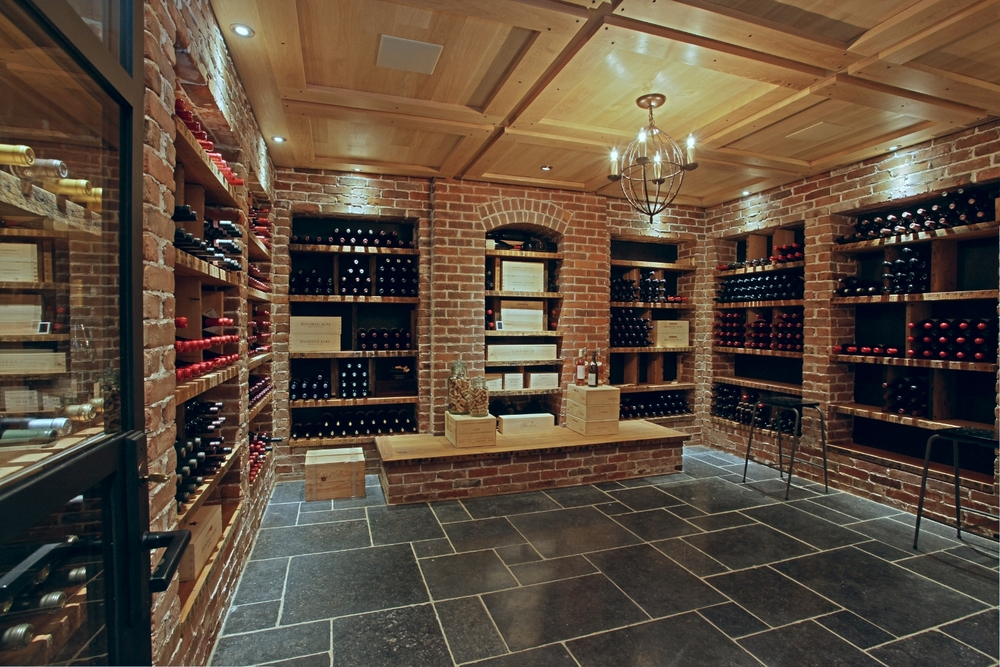 wine cellar3.jpg