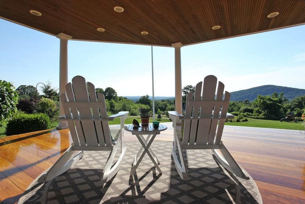 chairs4.jpg
