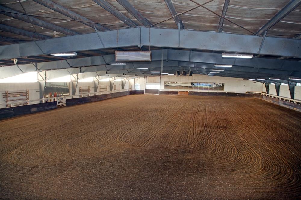 arena3.jpg