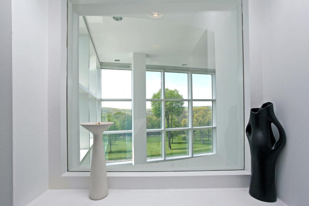 window view3.jpg