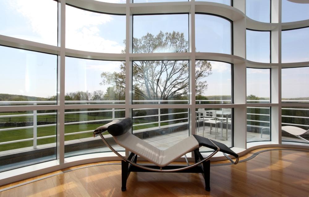 interior view.jpg