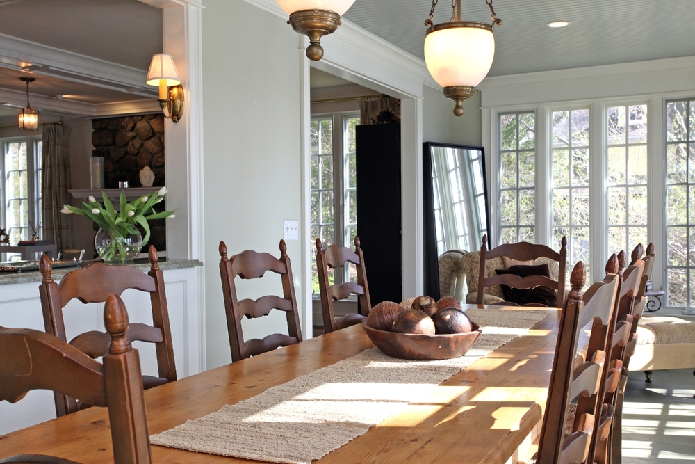 dining table4.jpg