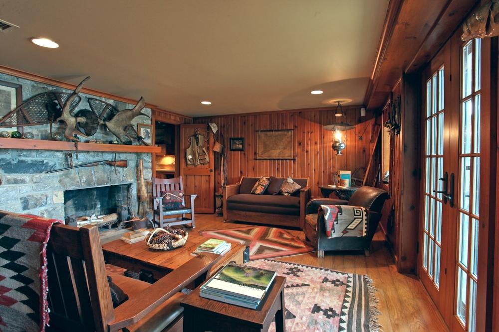 lower living room4.jpg