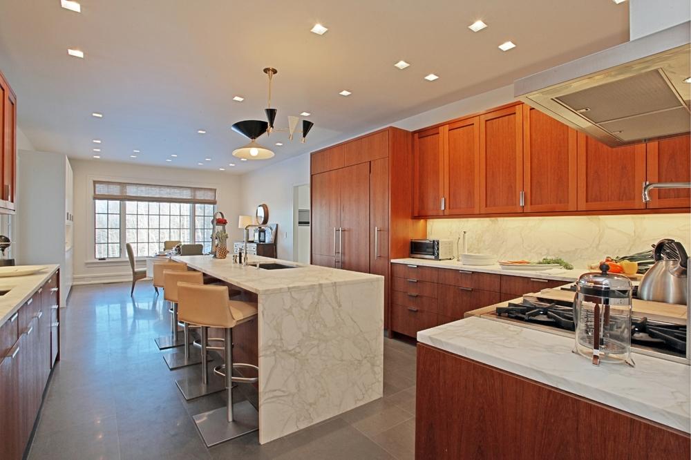 kitchen4.jpg