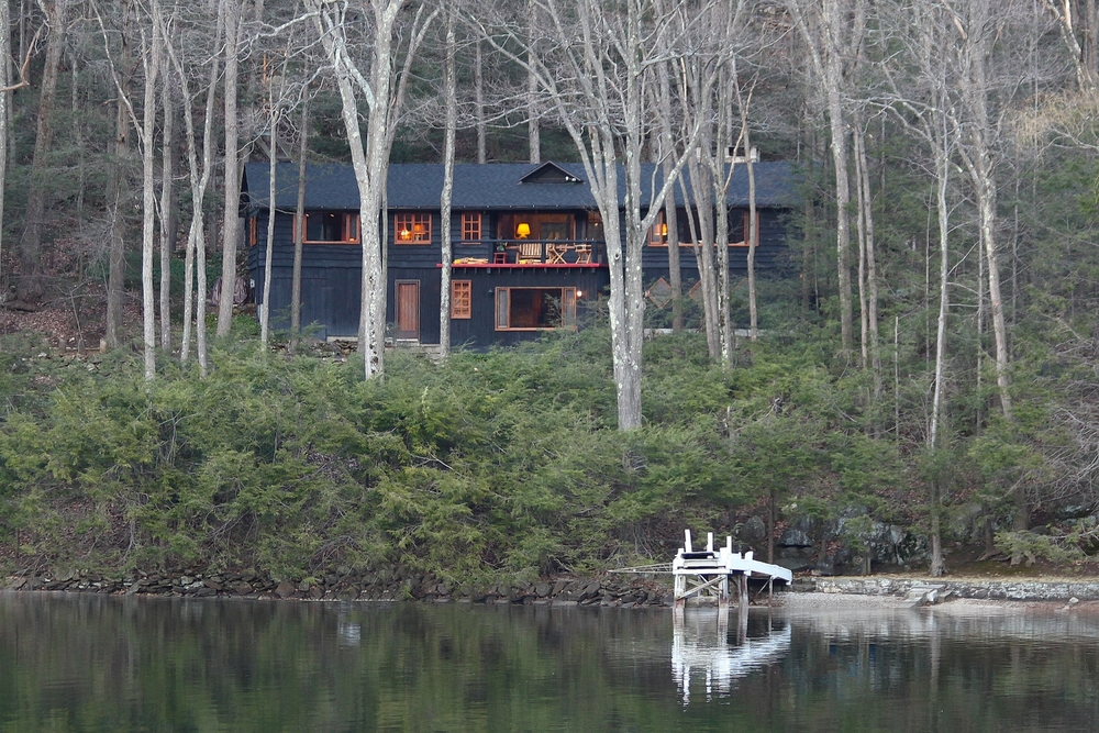 lake view6.jpg