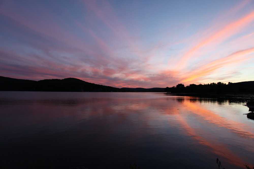 lake waramaug sunset.jpg
