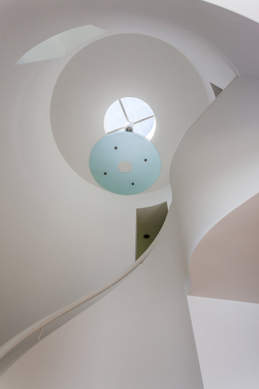 stairs2_sm.jpg