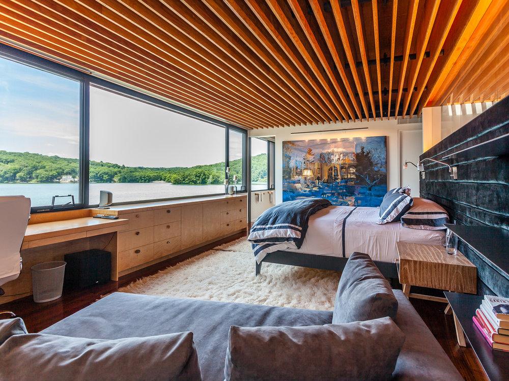 master bedroom3_sm.jpg