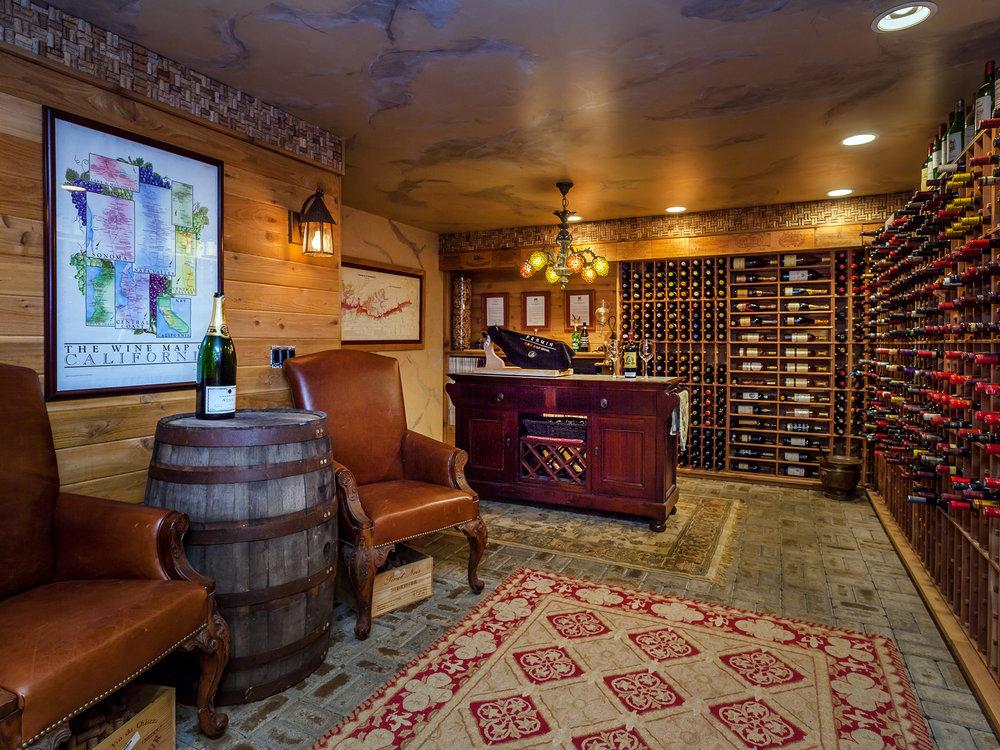 wine cellar_sm.jpg