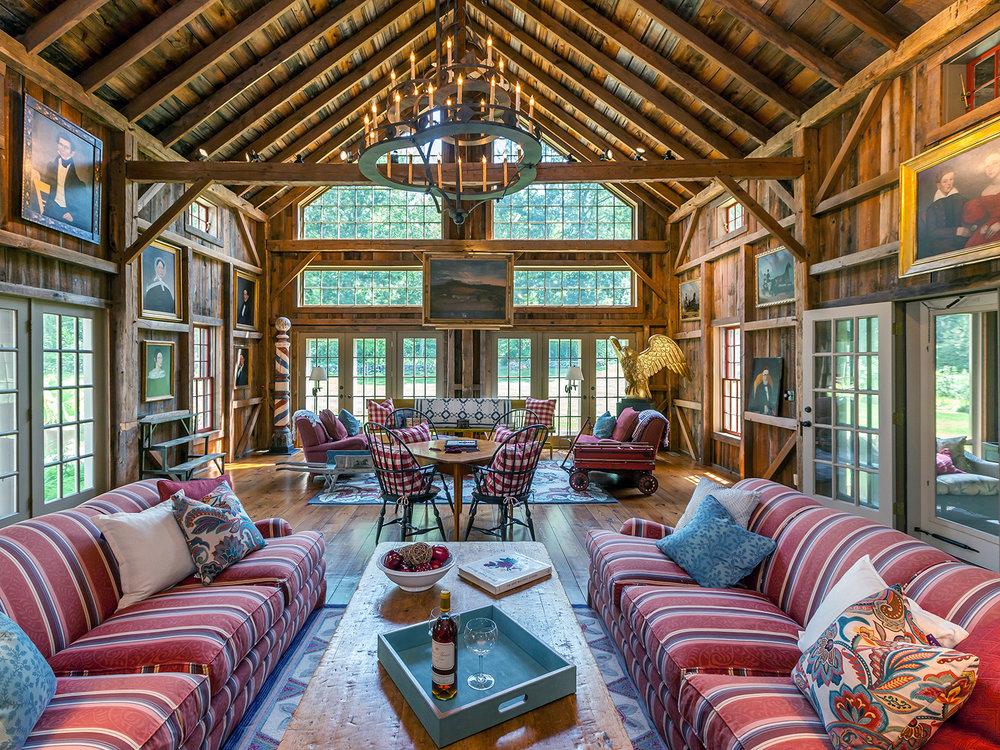 living room6_sm.jpg