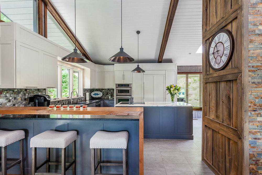 kitchen4_sm.jpg
