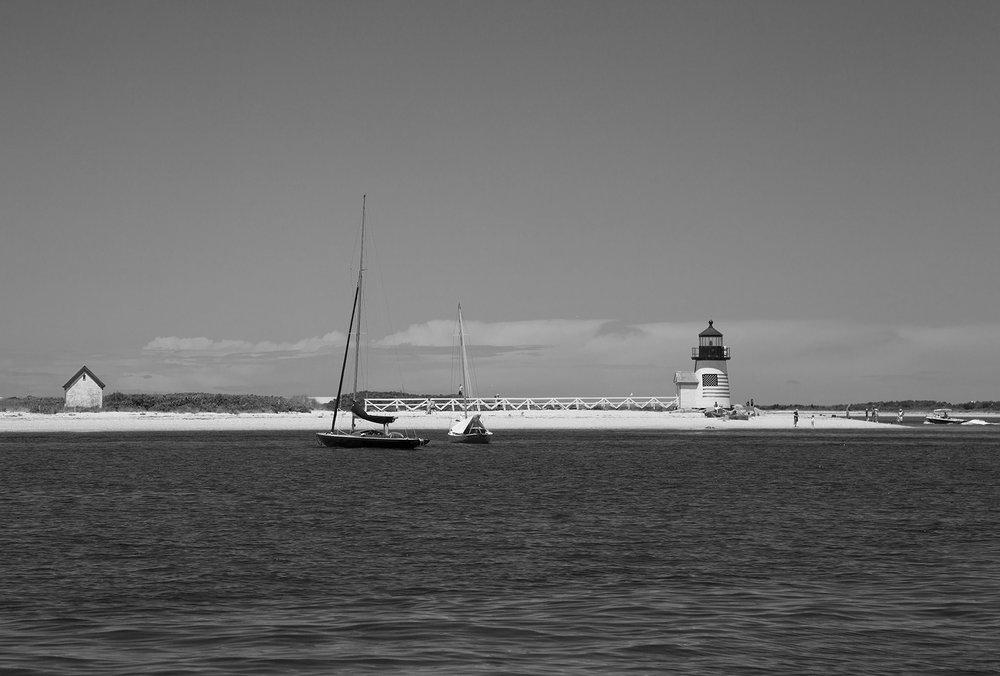 Brant Point Lighthouse2_sm.jpg