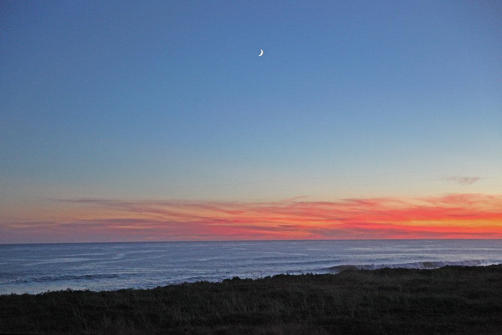 sunset_sm.jpg